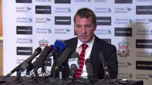 brendan-rodgers-post-liverpool-11
