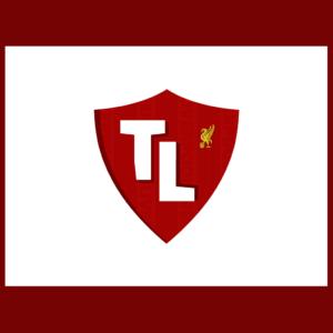 TL-okant-rod