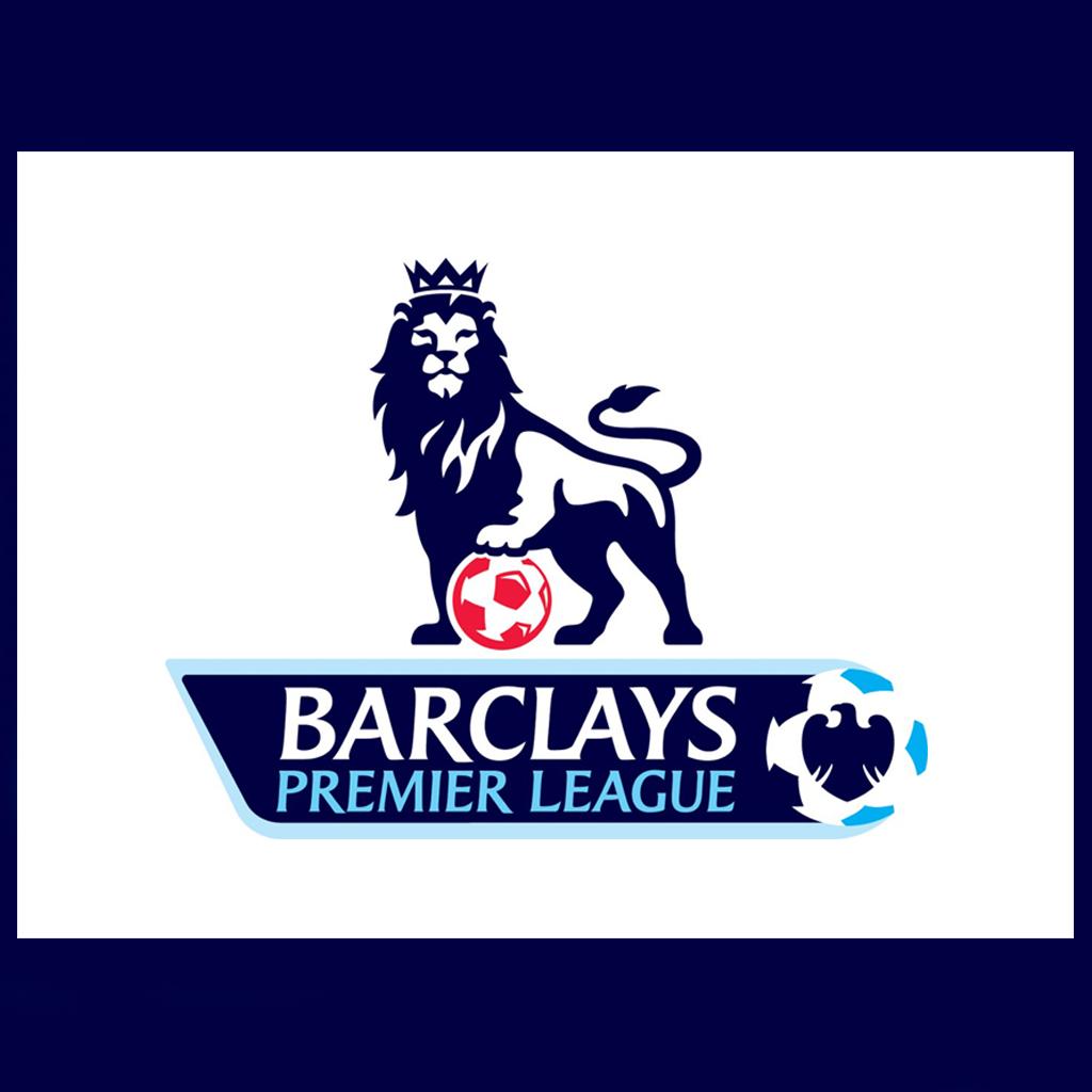 Liverpool kryssar vidare under klopp