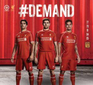 Demand-Liverpool-Campaign
