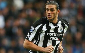 andy-carroll_1746593c