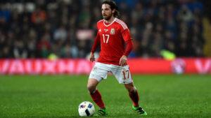 joe-allen-wales-football_3439322
