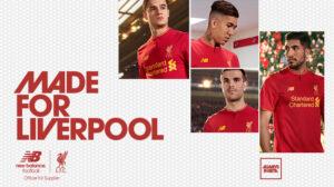 liverpool-home-kit-2016-17