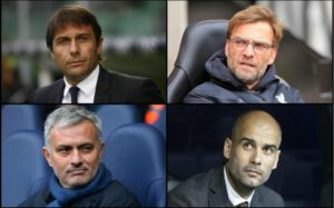 managers_collage